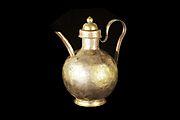 Tea Pot (Liao)
