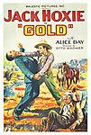 Gold (1932)