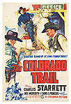 Pals of the Silver Sage (1940)