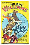 Gun Play (1935)