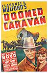 Doomed Caravan (1941)
